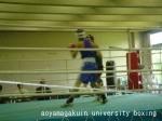 沖野vs国際武道