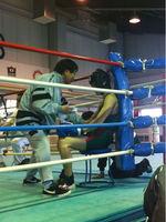 首都圏ボクシング大会.jpg