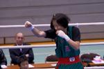 全日本女子ボクシング大会3